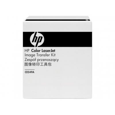 HP Intermediate transfer belt (ITB) kit Refurbished Printerkit - Refurbished ZG