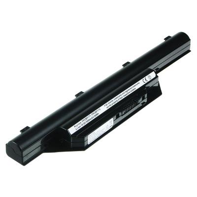 2-Power 2P-FPCBP179 Notebook reserve-onderdelen