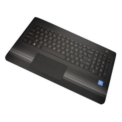 HP 862648-271 Notebook reserve-onderdelen