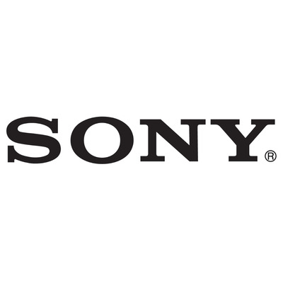 Sony 5Y Advanced Exchange, FWD-43W66G/T Garantie