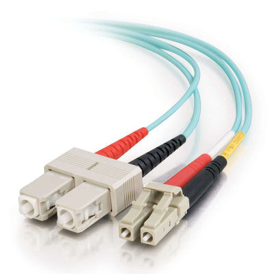 C2G 85514 Fiber optic kabel