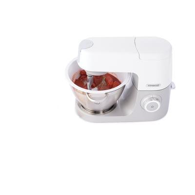 Kenwood electronics mixer/voedselverwerker verbinding: KAB992PL - Wit