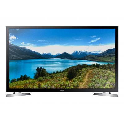 Samsung led-tv: UE32J4570SS - Zwart