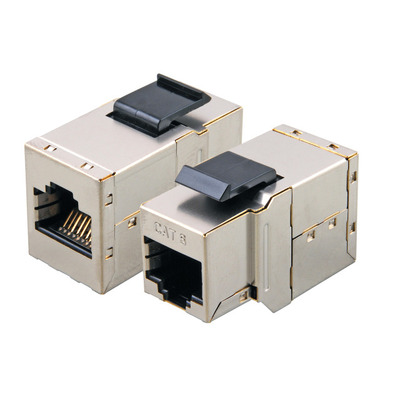 EFB Elektronik 37488.1 - Grijs
