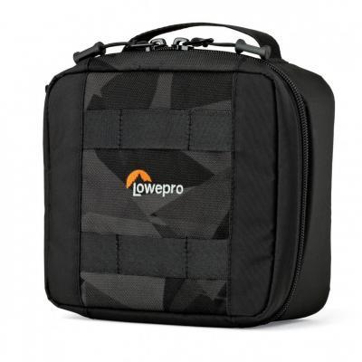 Lowepro ViewPoint CS 60 Cameratas - Zwart
