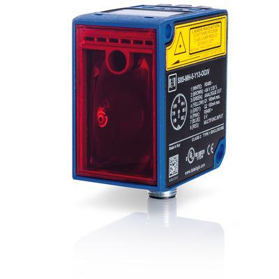 Datalogic 951511020 Foto-elektrische sensor