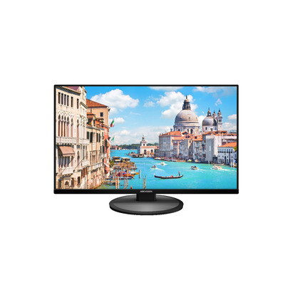 Hikvision Digital Technology 27-inch 4K Monitor