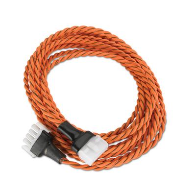 APC NetBotz Leak Rope Extention Signaal kabel - Rood
