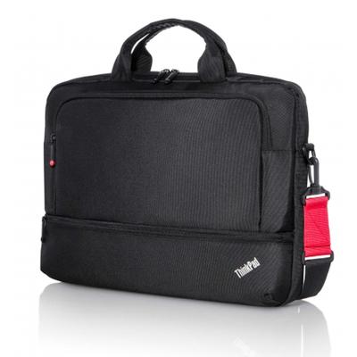 Lenovo Essential Laptoptas