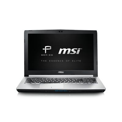 MSI 0016J5-SKU2 laptop