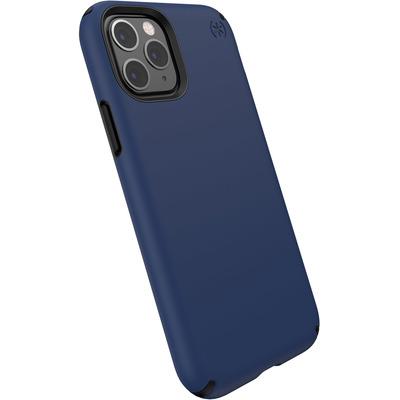 Speck Presidio Pro Mobile phone case - Zwart, Blauw