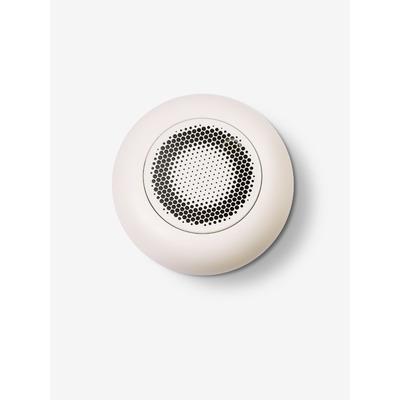 Housegard Firephant SA800S Rookmelder - Wit