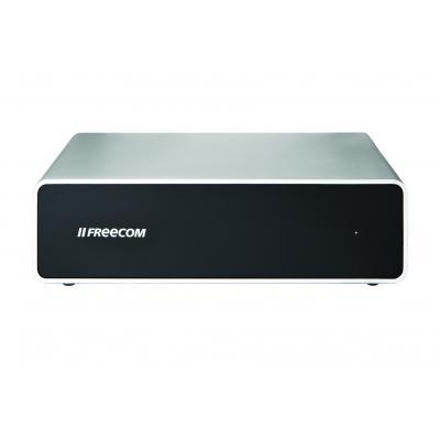 Freecom 56067 externe harde schijf