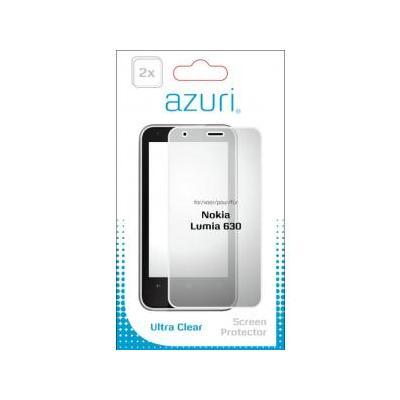 Azuri AZDUOSPNOK630 screen protector