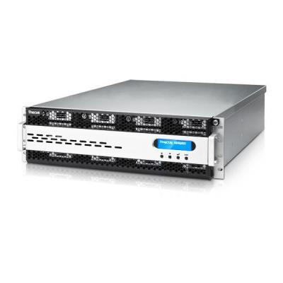 Origin Storage N16850/96TBNLWD NAS