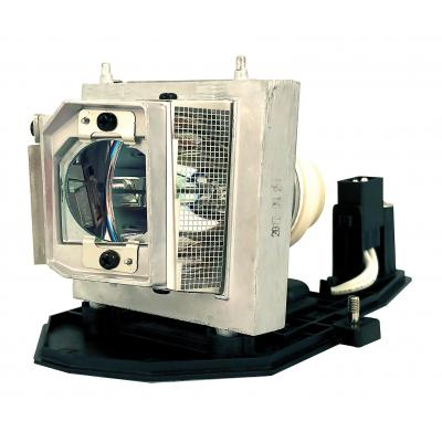 Infocus Projector Lamp for INV30 Projectielamp