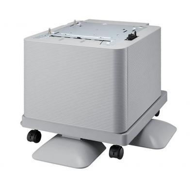 Samsung papierlade: ML-H6510A/SEE - Grijs