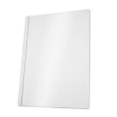 5star binding cover: 916620 - Transparant