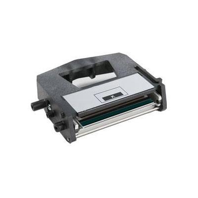 DataCard Color Printhead Printerkit