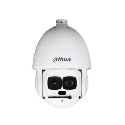 Dahua Technology SD6AL245U-HNI IP-camera's
