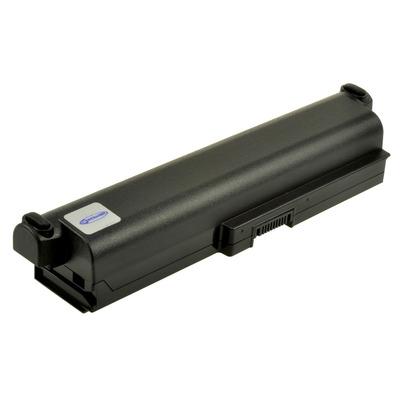 2-Power 2P-PA3728U-1BAS Notebook reserve-onderdelen