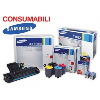 Samsung CLT-C4072S/ELS toner