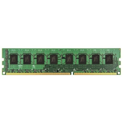Team Group 8GB DDR4-2133 CL15 RAM-geheugen