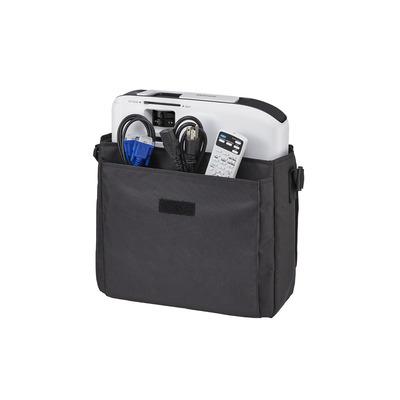 Epson Soft Carry Case - ELPKS70 Projectorkoffer - Zwart