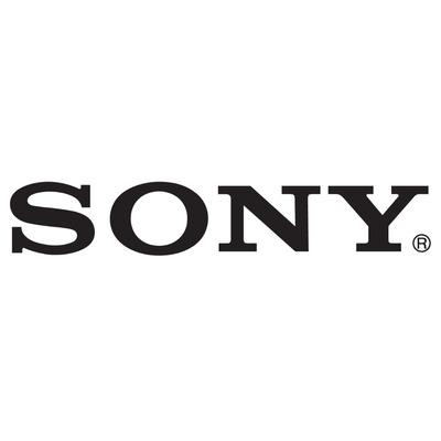 Sony PSP.FW6G-50.2X aanvullende garantie