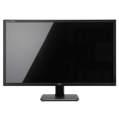 Iiyama ProLite X3291HS Monitor - Zwart
