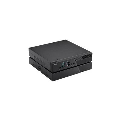 ASUS 90MS01L1-M02480 Pc - Zwart