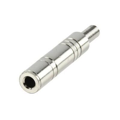 Valueline JC-108 kabel connector