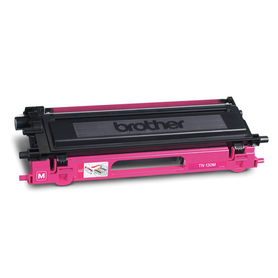 Brother TN-130M toner