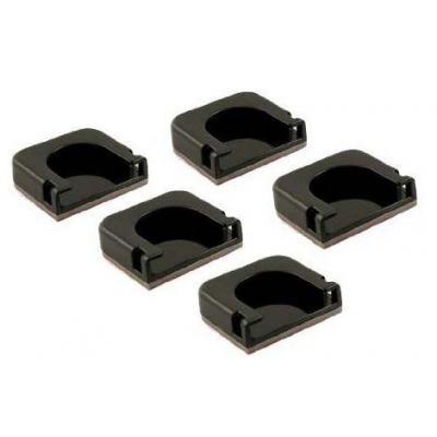 Drift Innovation 30-016-00 Camera-ophangaccessoire - Zwart