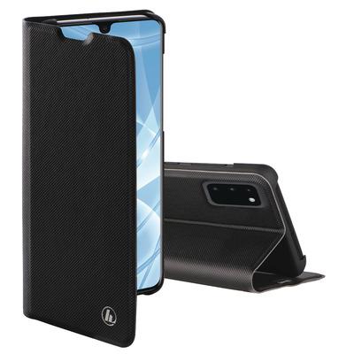 Hama Slim Pro Mobile phone case