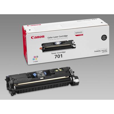 Canon 9287A003 toner