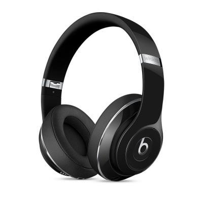 Beats by dr. dre headset: Beats Studio - Zwart