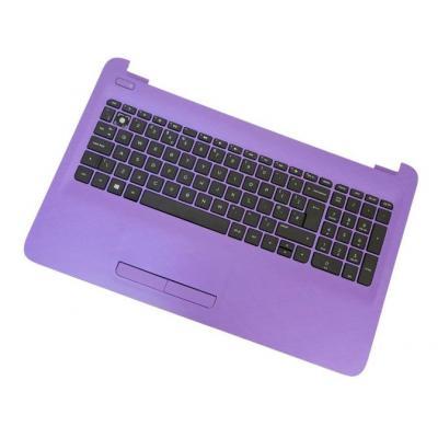 HP 813977-031 Notebook reserve-onderdelen
