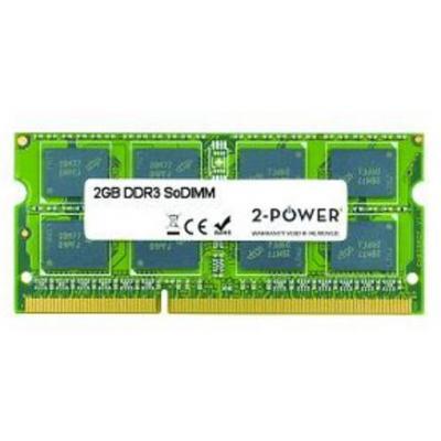 2-Power 2PCM-510401-001 RAM-geheugen