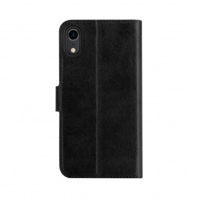 Xqisit Viskan Mobile phone case - Zwart