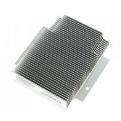 Hewlett Packard Enterprise 826706-B21 PC ventilatoren