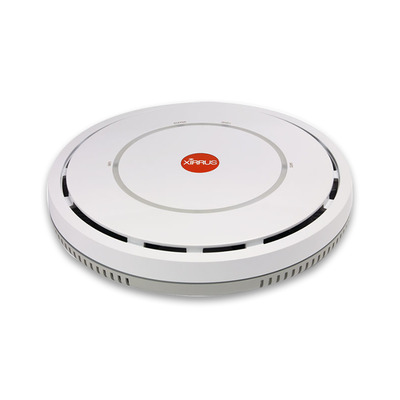 Cambium Networks Xirrus XD2-230 Access point - Wit