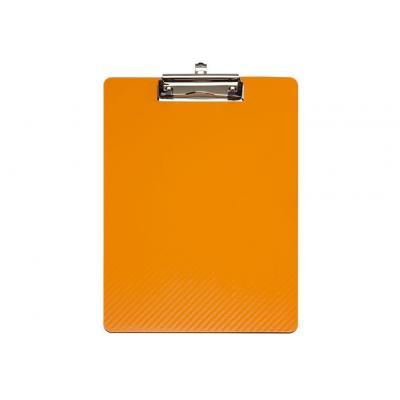 Maul klembord: MAULflexx - Oranje