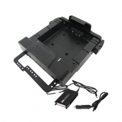 Gamber-Johnson 7170-0528 Mobile device dock station