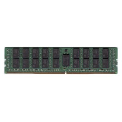 Dataram DTM68116-S RAM-geheugen