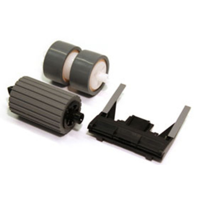 Canon Exchange Roller DR3010C Printerkit