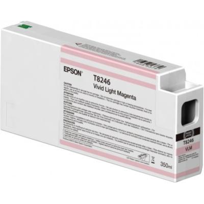 Epson C13T824600 inktcartridges