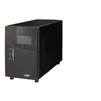 FSP/Fortron PPF24A0101 UPS