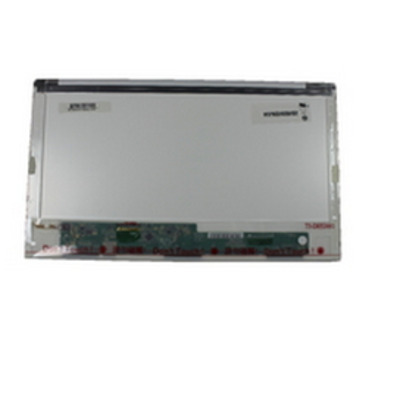 CoreParts MSC30498 Notebook reserve-onderdelen