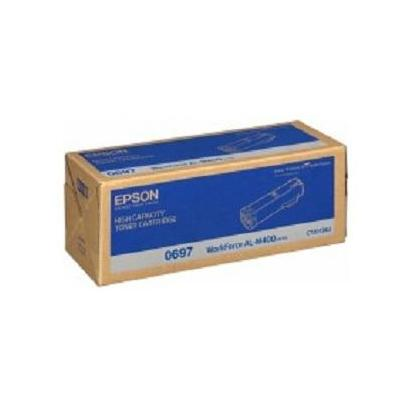 Epson C13S050697 toner